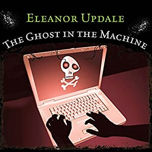 The Ghost in the Machine Audiobook