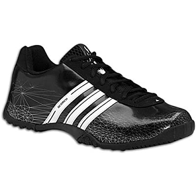 adidas Scorch 7 Turf Low Men's Football Turf Shoes