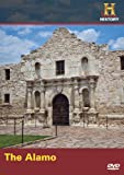 What Went Down: The Alamo (History Channel)