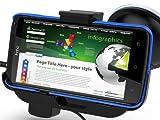 KiDiGi - Car charger mounting cradle