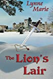 img - for The Lion's Lair book / textbook / text book