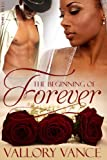 img - for The Beginning of Forever book / textbook / text book