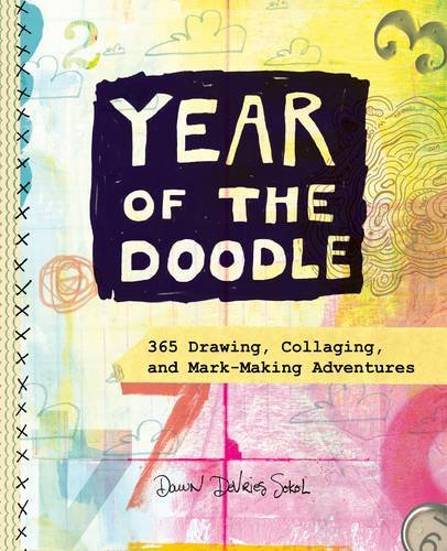 year-of-the-doodle-365-drawing-collaging-and-mark-making-adventures