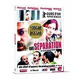 Une s�paration (Oscar� et C�sar 2012 du Meilleur Film �tranger)par Leila Hatami