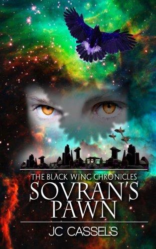 Sovran's Pawn: Volume 1