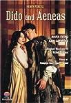 Purcell - Dido & Aeneas / Maria Ewing...