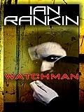 Watchman (Thorndike Core)