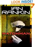 Watchman (Thorndike Core)