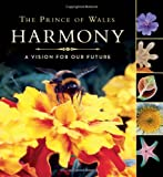 Harmony: A Vision for Our Future