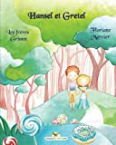 img - for Hansel et Gretel (French Edition) book / textbook / text book