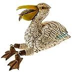 Pelican Dangler