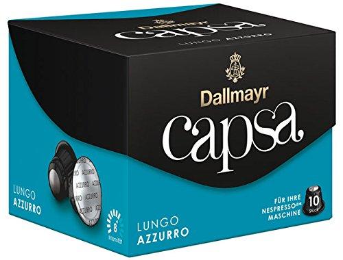 dallmayr-capsa-lungo-azzurro-10-coffee-capsules-10portions-4x