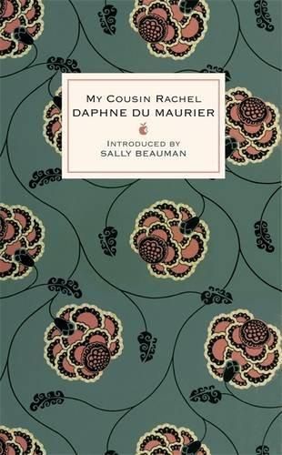 My Cousin Rachel (VMC Designer Collection)
