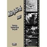Whirlybirds- Volume One- 8 Episodes
