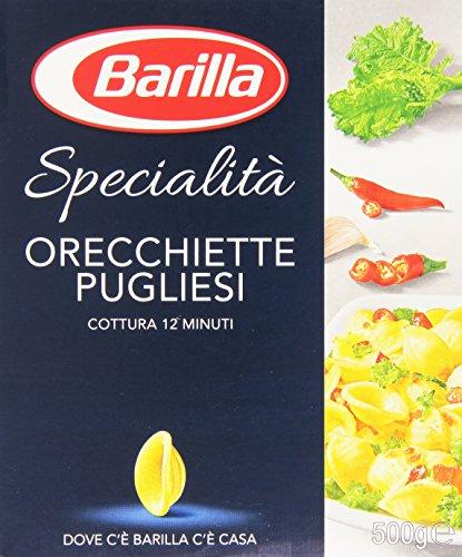 barilla-orecchiette-pugliesi-pasta-di-semola-di-grano-duro-500-g