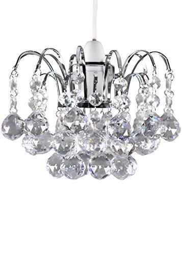 lightmode-pendant-light-shade