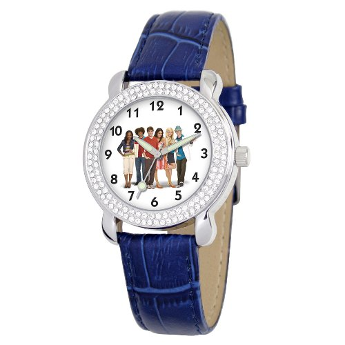 Disney Kids' D2112S087 Tween High School Musical