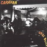 Cool Water By Caravan (2002-05-13)