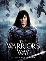 The Warriors Way [HD]