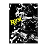 LIVE IN SHIBUYA CITY [DVD]