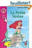 La Petite Sir�ne