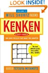 Will Shortz Presents KenKen Easy to H...