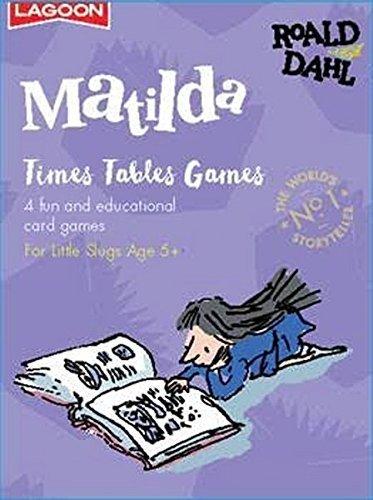 roald-dahl-matilda-times-tables-games