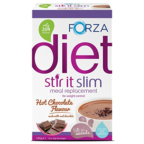 forza-stir-it-slim-hot-meal-replacement-drink-for-weight-loss-3x55g-hot-chocolate-flavour