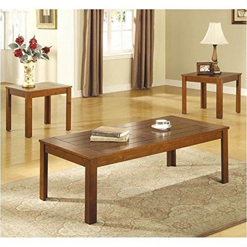 coaster-furniture-casual-three-piece-occasional-table-set-with-pine-veneers