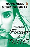 #10: Forever is True