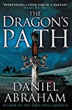 The Dragon's Path (The Dagger and the Coin series Book 1)