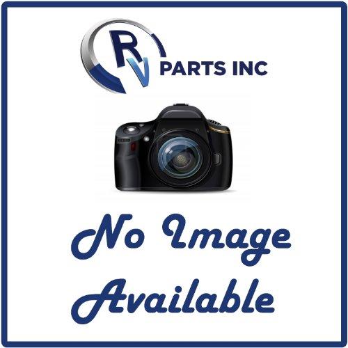 Thetford 36747 Toilet Flush Nozzle Kit Bone RV Parts