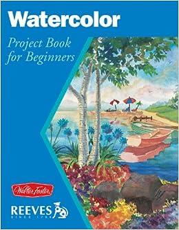 Easy watercolor painting ideas car interior design Interior design books for beginners