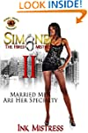 Simone: The Hired Mistress II