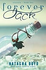 Forever, Jack (Eversea #2): A Butler Cove Novel