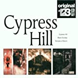 Cypress Hill Cypress Hill/Black Sunday