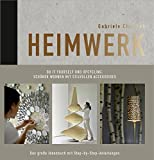 Heimwerk - Do it yourself