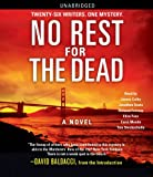 img - for No Rest for the Dead book / textbook / text book