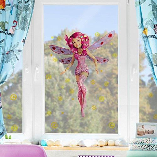 adesivi-da-finestra-mia-and-me-fairy-mia-immagini-da-finestra-pellicola-per-finestra-adesivo-per-fin