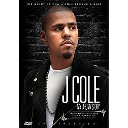 Cole, J - My Life, My Story