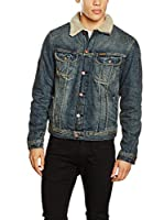 Kaporal Chaqueta King (Denim)