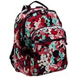 Kipling Unisex Adult Clas Seoul Backpacks