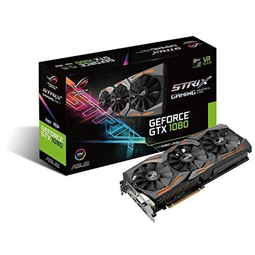 asus-rog-strix-geforce-strix-gtx1080-a8g-gaming-8-gb-gddr5-graphics-card-black