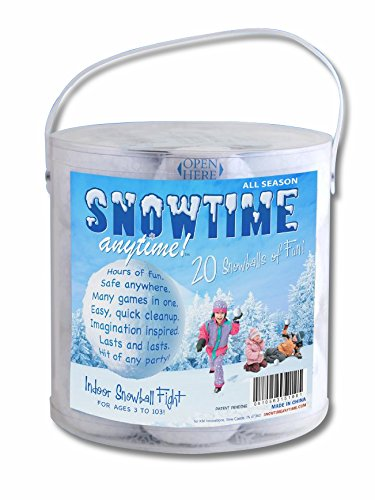 indoor-snowball-fight-snowtime-anytime-20-pack