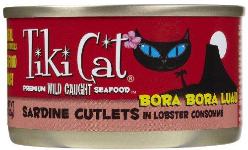 Uti Prevention Cat Food