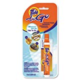 Tide® – To Go Stain Remover Pen, .338 oz. Pen – Sold As 1 Each – Compact stain removal on the spot.