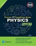#2: Pearson IIT Foundation Physics Class 8