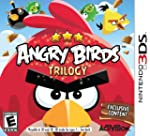 Angry Birds Trilogy 3DS - Nintendo 3D...