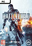Battlefield 4 [PC Online Code]