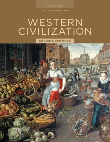 western civilization antigone paper - roles of the catholic church in western civilization has been scrambled with the times past and development of western society regardless of the fact that the west is no longer entirely catholic, the catholic tradition is still strong in western countries the church has been a very important foundation.